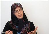 انتقاد یک اصلاح طلب از قانون جدید احزاب در کنگره زنان مسلمان نواندیش