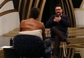 امیرحسین صدیق: بازیگر فراموششدهای هستم