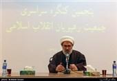 تکرار/حجتالاسلام رحیمیان: قتل خاشقجی موجب رسوایی بیشتر آمریکا و عربستان شده است