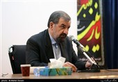 رضایی: ارسال لوازم خانگی برای زلزلهزدگان مسجدسلیمان در اولویت است