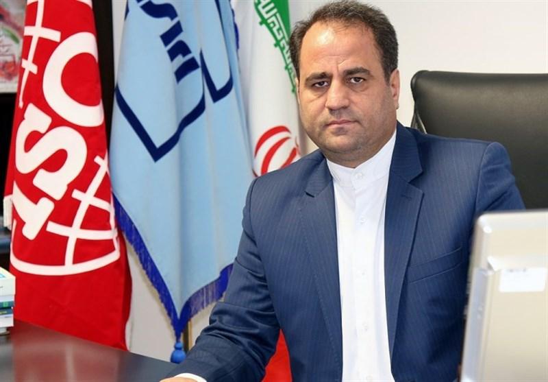 25 هزار واحد تولیدی ایران زیرپوشش سازمان استاندارد قرار دارند