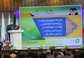 کرمان| رئیس ستاد اجرایی فرمان امام(ره): نهضت اشتغال در چارچوب اقتصاد مقاومتی راهاندازی شود