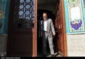 شیراز| وزیر آموزش و پرورش در نشست «آیسسکو» سخنرانی میکند
