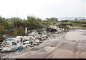 دفن ژاپن زیر زبالههای بازیافتی به دلیل توقف واردات چین