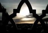 3 هزار سند اختصاصی از ماجرای تخریب قبور ائمه بقیع در مستند «پنجره فولاد بهشت» + فیلم