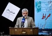 تکرار/کنایه پدر شهید هستهای به دولت
