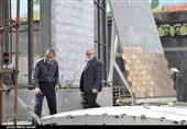 گنبد حضرت اباعبدالله(ع) ابتدای سال آینده از کرمان به کربلا منتقل میشود