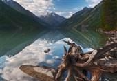 گزارش تسنیم| 10 جاذبه طبیعی آرامشبخش در روسیه