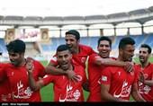 لیگ برتر فوتبال  شکست نفت مسجدسلیمان مقابل صدرنشین/ قصه پدیده سرِ دراز دارد