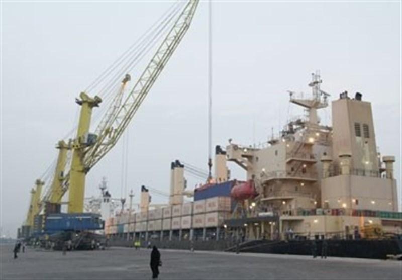 صادرات غیرنفتی ایران 40 میلیارد دلار شد/فقط 10.5 میلیارد دلار به نیما برگشت