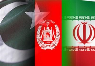 ایران اور پاکستان نے قندھار حملے کی مذمت کی