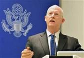 ٹی ٹی پی اور عسکریت پسند تنظیم داعش پاکستان اور افغانستان دونوں کو خطرات لاحق ہیں، ہینری انشیر