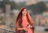 شہباز شریف پر دائر تمام کیسز ماضی میں درج ہوئے، زرتاج گل