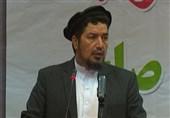 ساختار شورای عالی صلح افغانستان تغییر خواهد کرد