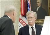وقتی 2 «جان» به جان هم میافتند/ درگیری لفظی شدید در کاخ سفید