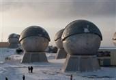 اهمیت استراتژیک پایگاههای نظامی روسیه در قرقیزستان و تاجیکستان