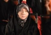 زائرہ زبیدہ کے قتل کے خلاف زہرا نقوی کی جانب سے پنجاب اسمبلی میں مذمتی قرار دادجمع