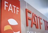 FATF تعلیق اقدامات تقابلی علیه ایران را تا ژوئن 2019 تمدید کرد