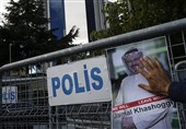 Turkish Employees of Saudi Consulate Give Statements in Khashoggi Probe