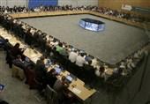 ناکامی مثلث آمریکایی، اسرائیلی و سعودی در فعالکردن اقدامات مقابلهای FATF علیه ایران