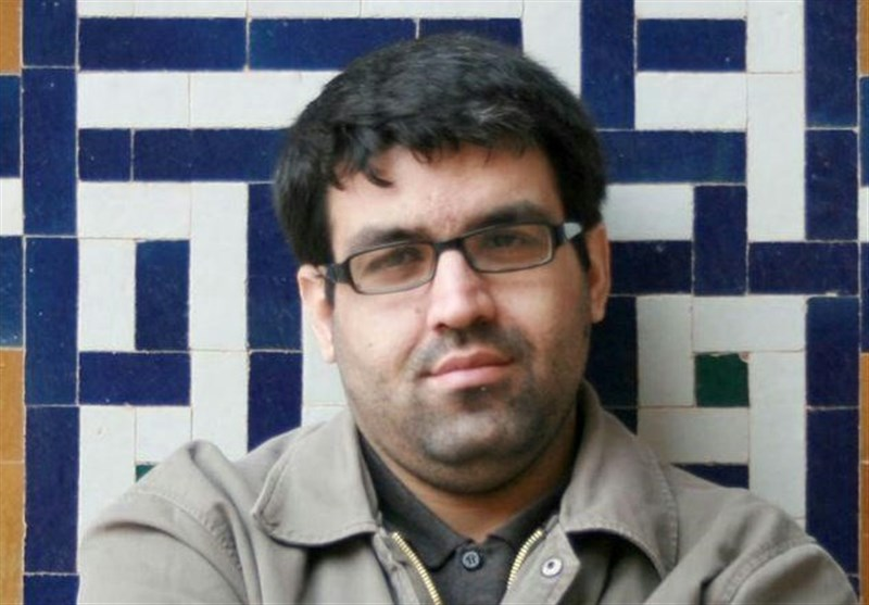 مجلسی: کارگاههای آموزشی جشنواره هنر مقاومت در 10 استان برگزار میشود