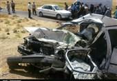 لرستان|سوگواران رانندگی؛ گردنه مرگ در پیچ بیپولی+فیلم