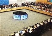 پاکستان مدعی عدم قرار گرفتن نامش در لیست سیاه FATF شد
