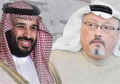 صحافی جمال خاشقجی کا قتل سعودی ولی عہد کے حکم سے ہوا، سی آئی اے