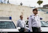 تصادفات فوتی در جادههای استان کرمانشاه 31 درصد کاهش یافت