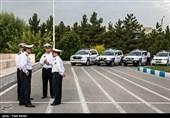 بی اطلاعی شهرداری تهران از اخذ یا عدم جریمه رانندگان در طرح ترافیک