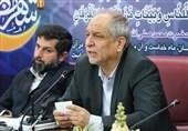 توضیحات معاون استاندار خوزستان درباره بازداشت تعدادی در مسیر راهپیمایی اربعین