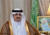 پاکستان میں تعینات سفیر نواف المالکی کو سعودی وزیر خارجہ بنانے کی منظوری