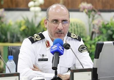 خودروهای فاقد معاینه فنی در تهران تا ۳ مرداد جریمه نمیشوند