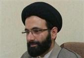ناصر میرمحمدیان معاون فرهنگی سازمان تبلیغات اسلامی شد