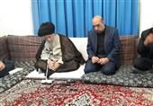 10 هزار دانشآموز و معلم قمی در نهضت ملی حفظ قرآن شرکت میکنند