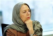 """کانال ارتباط مالی اتحادیه اروپا با ایران """"هیچ"""" است"""