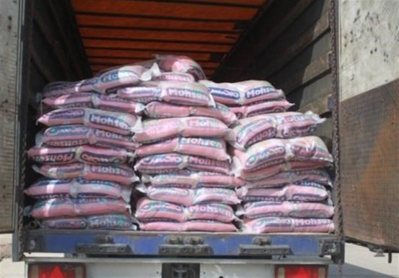 تامین برنج شب عید با واردات 1.1 میلیون تنی/ واردات برنج 31 مرداد 98 ممنوع میشود