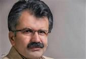 رئیس مجمع نمایندگان کردستان: فشار اقتصادی شدیدی روی دوش مردم است
