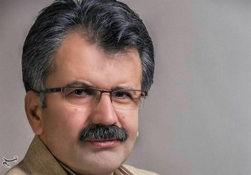 بابت استخدامهای غیرقانونی دانشگاه پزشکی کردستان به وزیر بهداشت تذکر میدهم