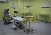 140 میلیارد ریال تسهیلات در حوزه سلامت استان گلستان پرداخت شد