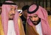 خاشقجیگیت|تازهترین افشاگری مجتهد درباره ولیعهد سعودی؛ بنسلمان با پدر و مادرش چه کرده است؟
