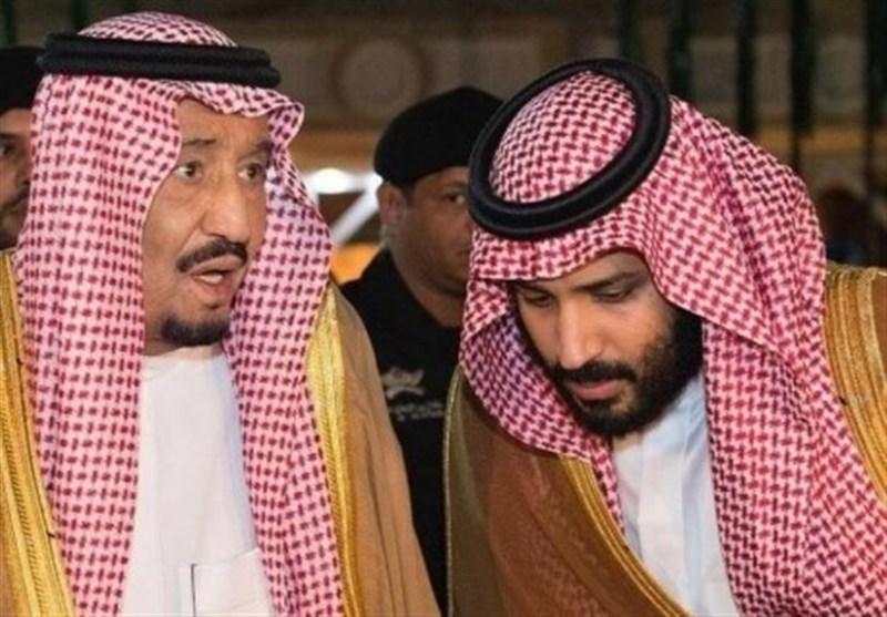 عربستان در هفتهای که گذشت| جبههگیری بیسابقه جهانی علیه آلسعود؛ اعتراف دیرهنگام اما ابهامآمیز درباره خاشقجی