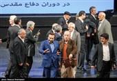 """""""سازهای خاکی"""" به روایت عکس"""