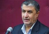 اولین نشست مهربانی با متقاضیان مسکن مهر پس از 5 سال/وزیر جدید به جای آخوندی عذرخواهی کرد