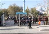 گزارش تسنیم|عملکرد ضعیف کمیسیون انتخابات و سردرگمی مردم در دومین روز از انتخابات پارلمانی افغانستان