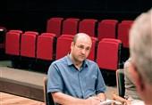 آمار دردسرساز خانه تئاتر و پاسخهایش