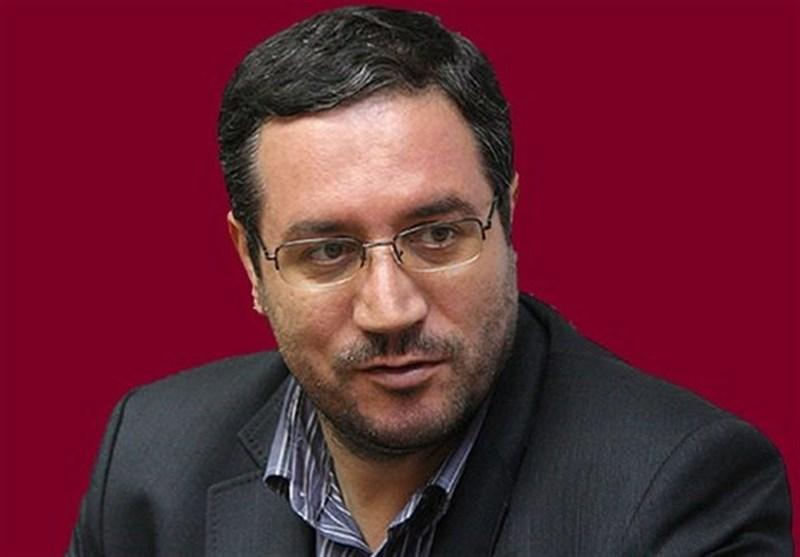 «آنتیمقاومتی»| آقای وزیر صمت، صفر شدن مشوق صادراتی یعنی اجرای اقتصاد مقاومتی؟