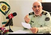 عامل اصلی توزیع مشروبات الکلی «مرگبار» در بجنورد دستگیر شد