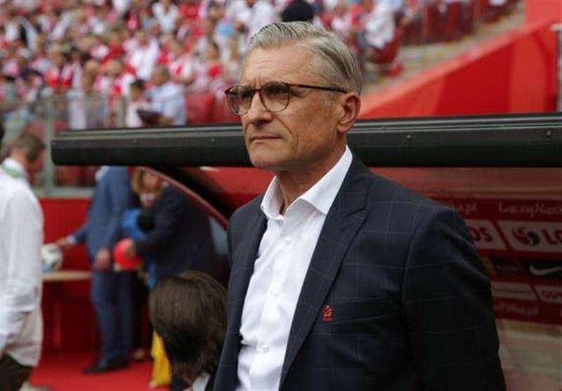 سایت لهستانی: آدام ناوالکا پیشنهاد فدراسیون فوتبال ایران را نپذیرفت