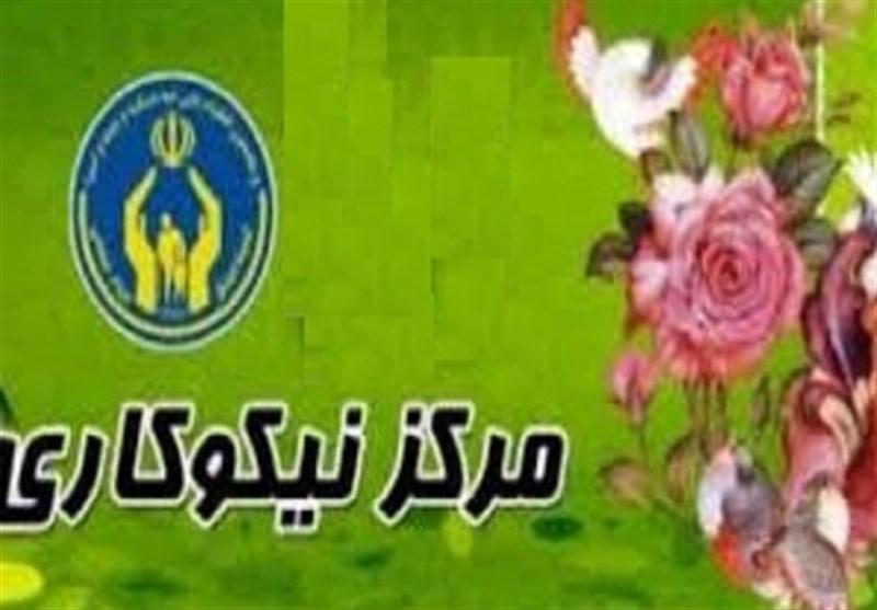طرحهای حمایت از کودکان یتیم در شهر اراک اجرا میشود